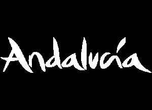Andalucía - España