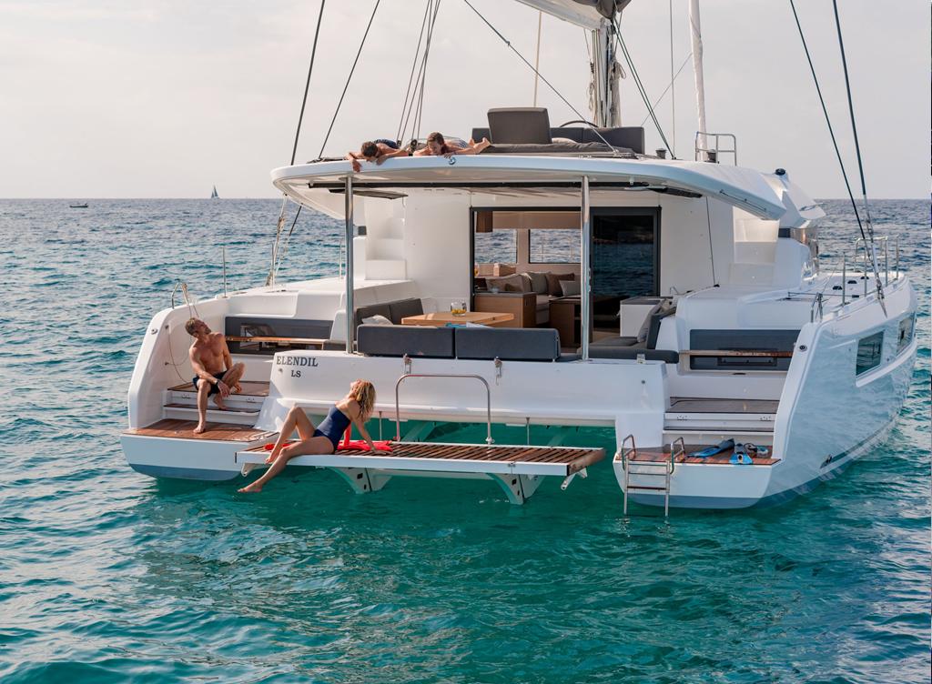 paseos en barco costa tropical granada españa